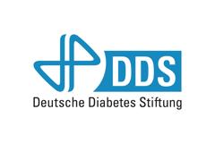 Deutscher diabetes bund